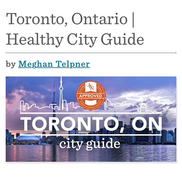 meghan telpher city guide